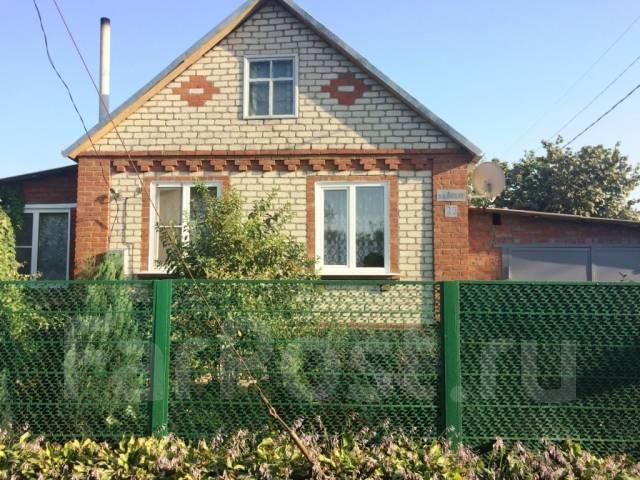 a3ac63244d4c Продам дом в пригороде Краснодара - Продажа домов и коттеджей