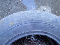 Bridgestone, 205/70 D15