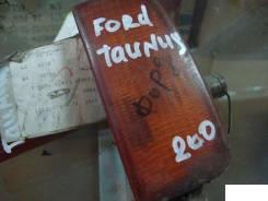 Ободок фары. Ford Taunus