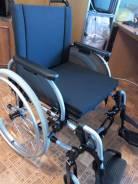 Новая инвалидная коляска Ottobock