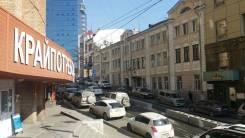 Продам помещение с отдельным входом, территория клевер хаус. Улица Мордовцева 8а, р-н Центр, 21 кв.м.