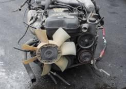 Продажа двигатель на Toyota    JZX100 1JZ-GE    VVTi
