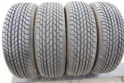 Bridgestone SF-265. Летние, 1997 год, износ: 10%, 4 шт