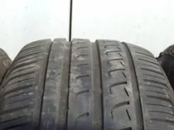 Pirelli P7. Летние, 2005 год, износ: 70%, 1 шт