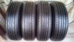 Dunlop Enasave. Летние, 2014 год, износ: 10%, 4 шт