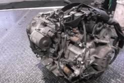 Продажа АКПП на Honda Odyssey RA8 J30A MGSA