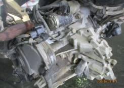 Продажа АКПП на Mitsubishi I HA1W 3B20 F4A1D