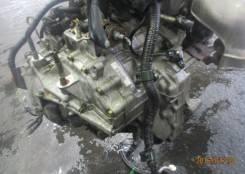 Продажа АКПП на Honda Odyssey RB1 K24A MFHA