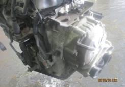 Продажа АКПП на Toyota Windom VCV11 4VZ-FE A540E-01A