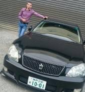 Менеджер по продажам автомобилей. Средне-специальное образование, опыт работы 2 года