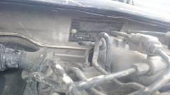 Toyota Cresta. Документы