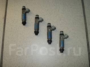 Инжектор. Toyota Pixis Space, L575A, L585A