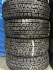 Bridgestone Blizzak DM-V1. Всесезонные, 2010 год, износ: 20%, 4 шт. Под заказ