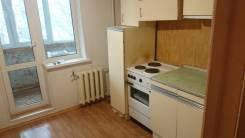 2-комнатная, улица Лазо 17. Администрация, агентство, 54,0кв.м. Кухня