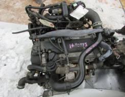 Продажа двигатель на Daihatsu Terios KID J111G EF-DEM