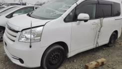 Toyota Noah. ZRR700054680, 3ZR