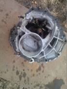Механическая коробка переключения передач. Nissan Largo, KHGNC22 Двигатель LD20II