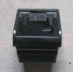 Пепельница. Nissan Teana, J32