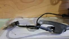 Датчик abs. Mazda RX-7, FD3S