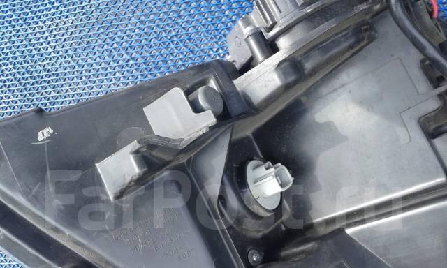 Фара. Subaru Stella, RN1, RN2 Двигатели: EN07D, EN07, EN07X