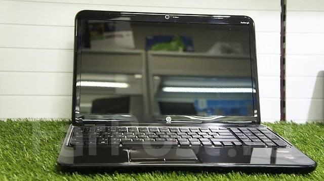 Покупайте ноутбуки в Зелёном Цифровая Техника!
