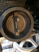 Колесо запасное. Toyota Celsior, UCF10, UCF11 Двигатель 1UZFE