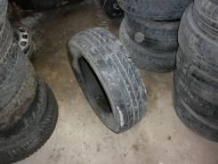 Dunlop SP 65. Летние, 2009 год, износ: 50%, 1 шт