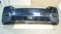 Бампер. Subaru Impreza (GP XV), GP7 Subaru Impreza XV Subaru Impreza, GP7