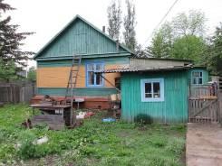 Хороший дом и 50 соток земли. От частного лица (собственник)