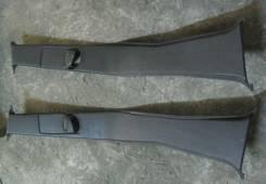 Обшивки внутренние центральных стоек L/R Opel Omega A