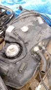 Бак топливный. Mazda Demio, DE3FS