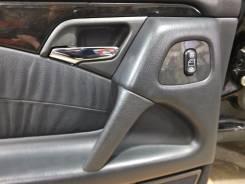 Ручка двери внутренняя. Mercedes-Benz E-Class, W210