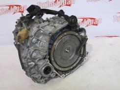 Автоматическая коробка переключения передач. Honda Jazz Honda Fit Двигатель L13A