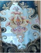 Шторы,ткани для штор