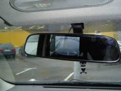 Зеркало монитор заднего вида
