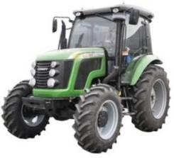 Chery. Мини-трактор 804 4х4, 50 л.с. Под заказ