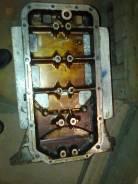 Поддон. Audi A6, 4B/C5, C5 Двигатели: ARS, ART, ASG, AWN, AEB, ANB, APU, ARK, AWL, AWT, AJM, AJL, AHA, ACK, ALG, AMX, APR, AQD, ATQ, ANQ, AJP, AQE, AR...