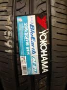 Yokohama BluEarth AE-01. Летние, без износа, 1 шт