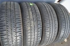 Goodyear GT 3. Летние, износ: 10%, 4 шт