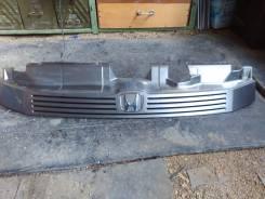 Решетка радиатора. Honda Mobilio
