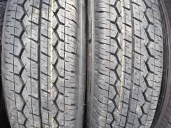 Dunlop DV-01. Летние, 2011 год, без износа, 4 шт