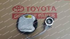 Блок ксенона. Toyota Vitz, NSP135, NSP130, KSP130, NCP131 Toyota Yaris, NCP131