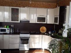 Продам отличный 2-х этажный коттедж возле моря в Преображении. Улица Набережный 30, р-н Лазовский, площадь дома 205 кв.м., скважина, электричество 12...