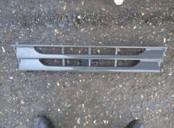 Решетка радиатора. Toyota Dyna, LY60, LY61