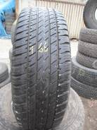 GT Radial Savero HP. Летние, 2006 год, износ: 10%, 4 шт