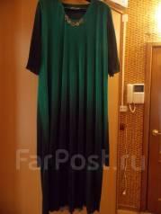 Платья вечерние. 58, 60
