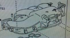 Коллектор впускной. Toyota Tundra, GSK30 Toyota Tacoma, GRN265, GRN245, GRN225, GRN270, GRN250 Toyota FJ Cruiser Двигатель 1GRFE