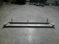 Подножка. Toyota Hilux Surf, KZN185, RZN185, KDN185