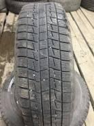 Bridgestone Blizzak Revo1, 195/70R15