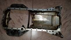 Поддон. Toyota: Verossa, Cresta, Origin, Mark II Wagon Blit, Progres, Mirai, Crown, Altezza, Brevis, Aristo, Crown Majesta, Mark II, Chaser, Scion Дви...